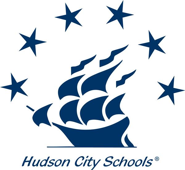 COVID-19 Parent Notifications Changed to Align with new State Directives. New! Hudson Ready Parent Playbook!