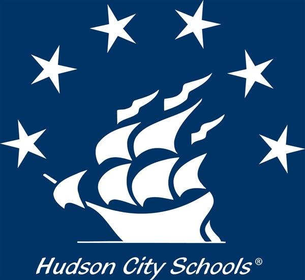 08.06.20 Parent Email Message: Important Updates from HCSD!