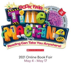 BookFairShop