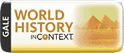 World History in Context