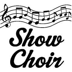 Image result for show choir
