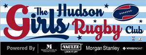 2014 Girls Rugby Banner