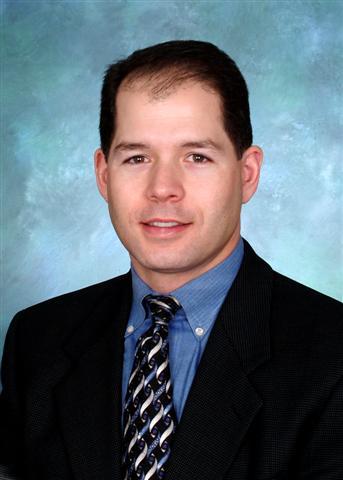 Steve DiMauro