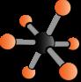Science Online